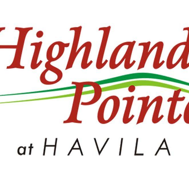 Highlands-Pointe-logo
