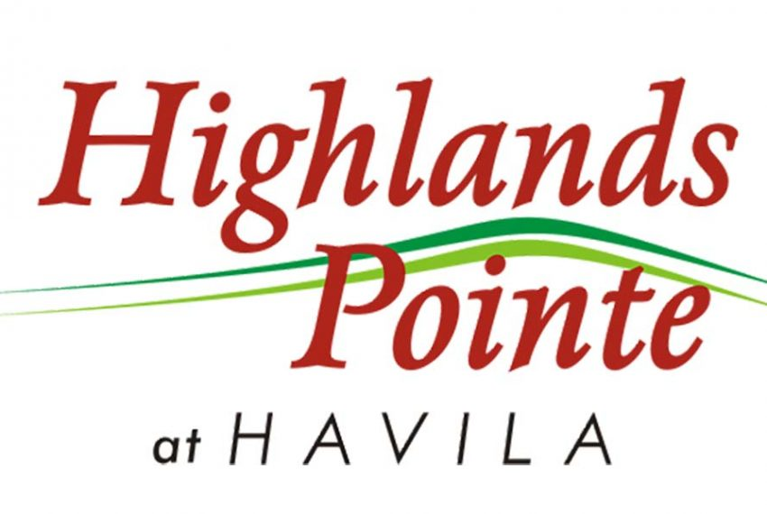 Highlands-Pointe-logo