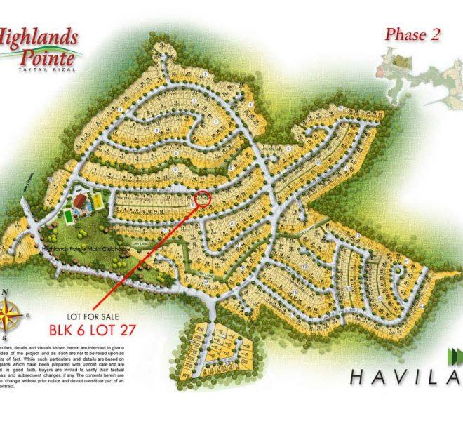 golden-tiger-highlands-pointe-lot-for-sale