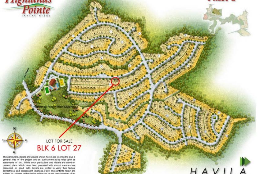 golden-tiger-highlands-pointe-lot-for-sale