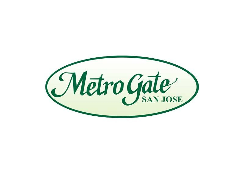 logo-metrogate-san-jose