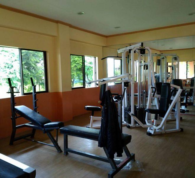 metrogate-gate-new-city-gym