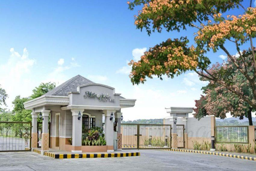 metrogate-gate-san-jose-del-monte-bulacan
