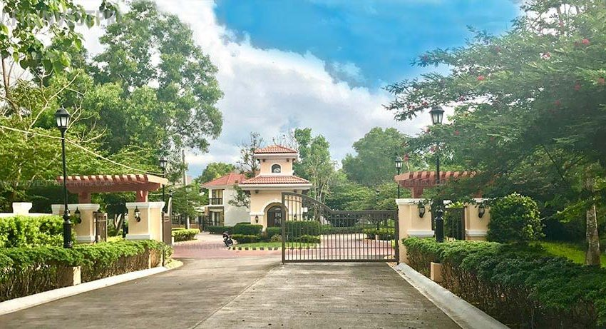 antipolo-properties-for-sale-house-and-lot