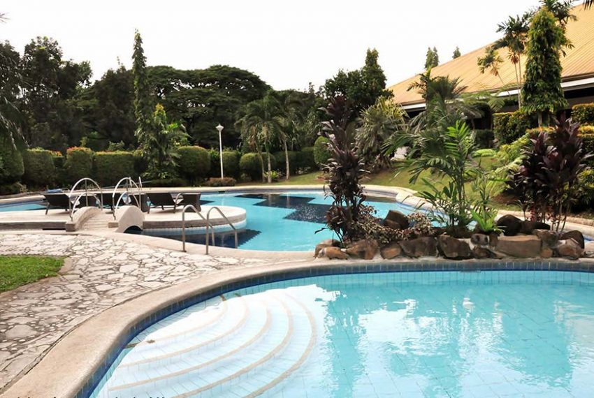 mission-hills-havila-amenities-pool