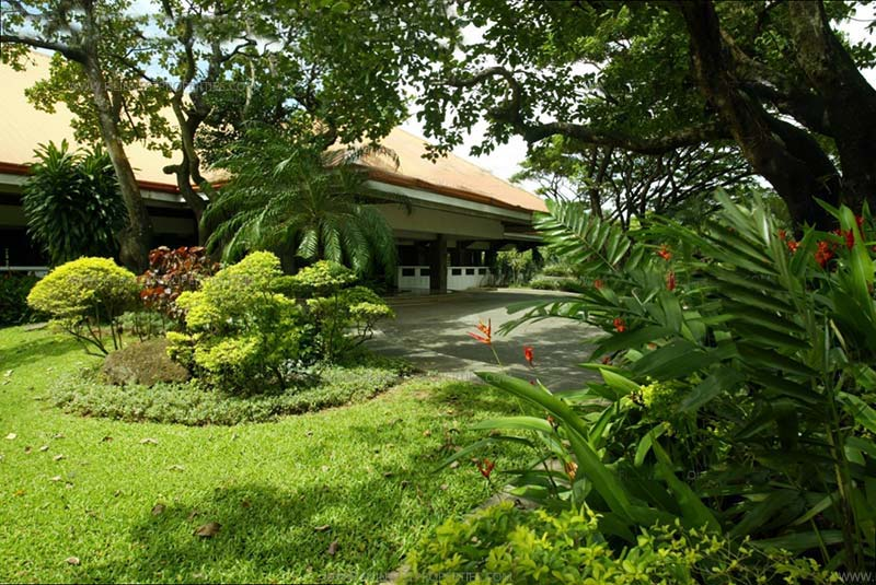 mission-hills-havila-clubhouse