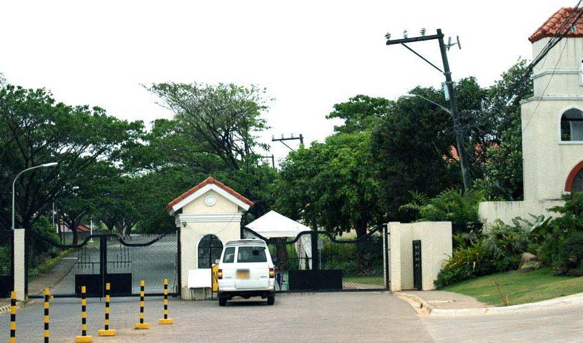 mission-hills--havila-gate