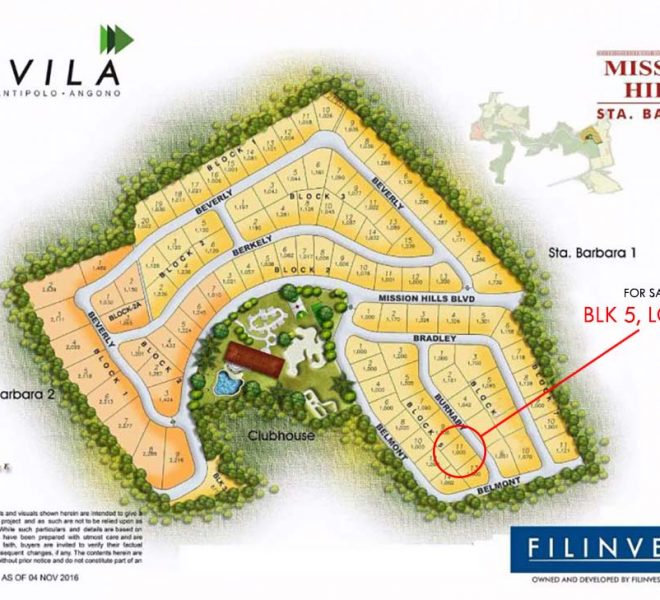 mission-hills-havila-sta_barbara-map
