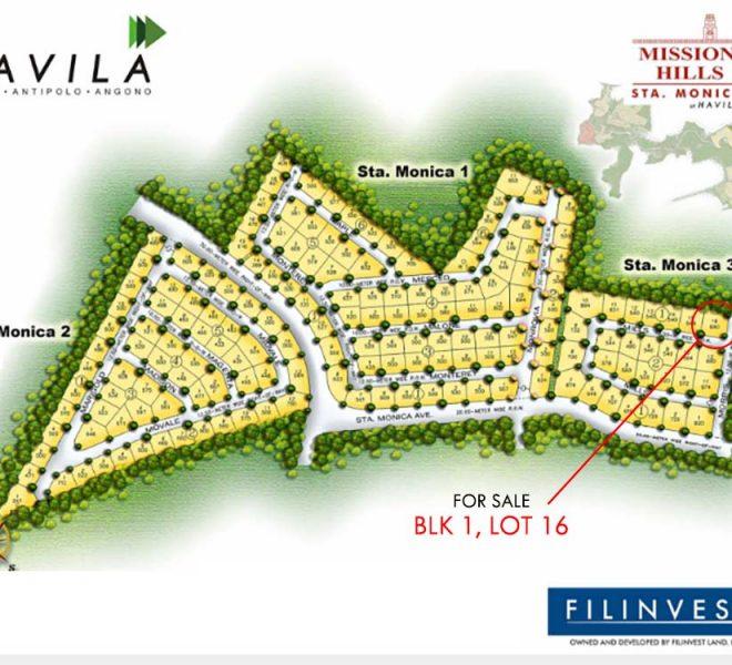 mission-hills-havila-sta_monica3-map