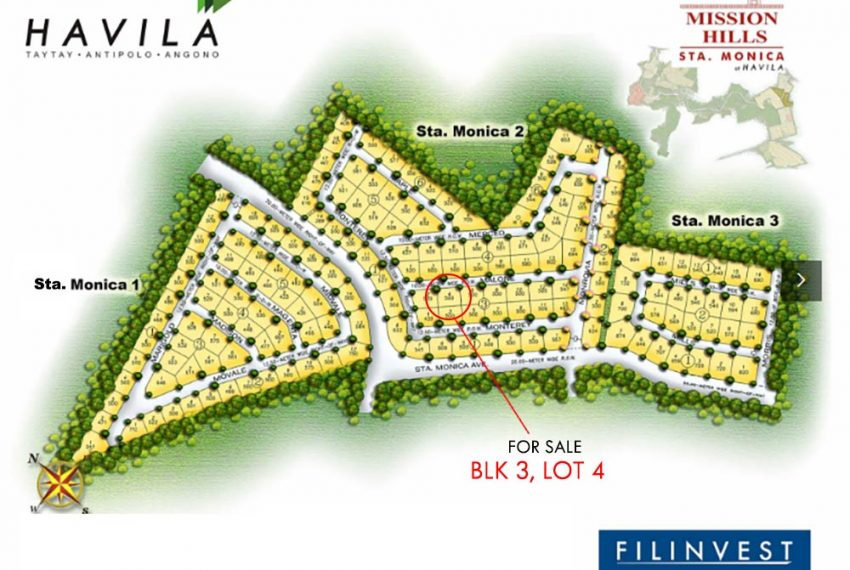 sta_monica2_b3-l4_map