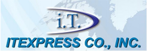 ITExpress Co., Inc.