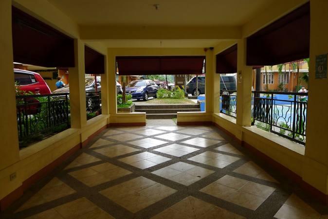 sunny-villas-05